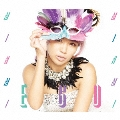 EGO [CD+DVD]<初回盤>