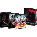リアル鬼ごっこ 劇場版 Blu-ray BOX<初回限定生産版>