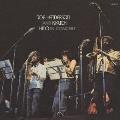 ソー・ホワット~ジョー・ヘンダーソン&菊地、日野イン・コンサート<限定盤>