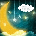 自然音に癒されて 深い眠りをみちびくオルゴール・セラピー
