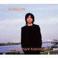 RAINBOW [CD+DVD]<初回限定盤>