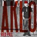 RED PILL<限定盤>