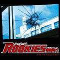 「ROOKIES」オリジナル・サウンドトラック