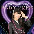 BABY KISS<初回生産限定盤/山広美保子ver>