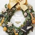Your Christmas Day II<限定盤>