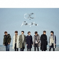 For You [CD+Blu-ray Disc+ブックレット]<初回限定盤>