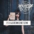 PANDEMONIUM<タワーレコード限定>