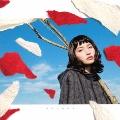スペクタクル [CD+DVD]<初回限定盤>