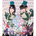 petit milady 2nd LIVE! キュートでポップなトゥインクル級王座決定戦! ~スキ キライ キライ 大スキ~