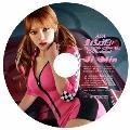 愛をちょうだい feat.TAKANORI NISHIKAWA(T.M.Revolution)<初回限定ピクチャーレーベル盤/JIMIN>