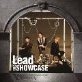 THE SHOWCASE [CD+DVD]<初回限定盤B>