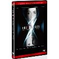 X-ファイル DVDコレクション