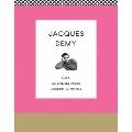 ジャック・ドゥミの初期傑作 Blu-ray BOX<初回限定版>