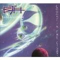 コート・イン・ザ・ライト(2CD RE-MASTERED & EXPANDED DELUXE EDITION)