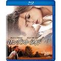 ロンゲスト・ライド[FXXJC-62210][Blu-ray/ブルーレイ] 製品画像