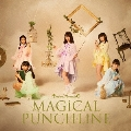 MAGiCAL PUNCHLiNE<アルタイル盤>