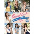 Good Luck [CD+フォトブック]<初回限定盤/Type C> 12cmCD Single