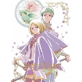 赤髪の白雪姫 vol.11 [DVD+CD]<初回生産限定版>