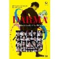 劇団TEAM-ODAC 第17回本公演『DARMA~ダルマ~』