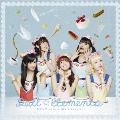エクレア~love is like a sweets~ [CD+DVD]<初回生産限定盤B>