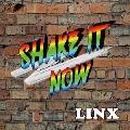 Shake It Now
