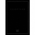 KANDYTOWN [2CD+フォトブック]<初回限定盤>