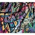 Scribble, and Beyond [CD+DVD]<初回限定盤>