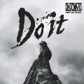 Do it [CD+DVD]<初回限定盤>