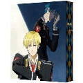 ACCA13区監察課 DVD BOX 1 [DVD+CD]<特装限定版>
