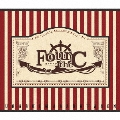 Four the C (A) [CD+DVD]<初回限定盤> CD