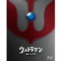 ウルトラマン Blu-ray BOX Standard Edition