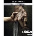 LOGAN/ローガン <4K ULTRA HD+2Dブルーレイ/4枚組>