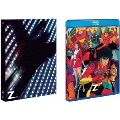 マジンガーZ Blu-ray BOX VOL.2<初回生産限定版>