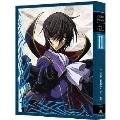 コードギアス 反逆のルルーシュII 叛道<特装限定版> Blu-ray Disc