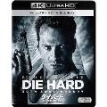 ダイ・ハード 製作30周年記念版 <4K ULTRA HD+2Dブルーレイ>