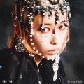 Femme Fatale [CD+DVD]<初回生産限定盤>