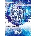 Royz SPRING ONEMAN TOUR『WORLD IS MINE』~2018.05.02 Zepp DiverCity~<初回限定盤>