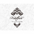 Kalafina All Time Best 2008-2018<通常盤> CD