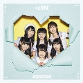 Want you! Want you! [CD+DVD]<初回限定仕様/TYPE-A>