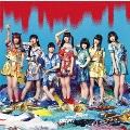 プレシャスサマー! [CD+DVD]<初回限定盤B>