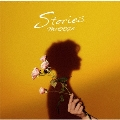 Stories [CD+2DVD]<限定生産盤>