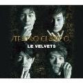 TEATRO CLASICO [CD+DVD]