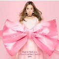 Love Collection 2 ~pink~<通常盤>