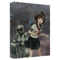 A.I.C.O. Incarnation Blu-ray Box 1<特装限定版>