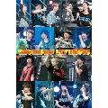 【BD】TSUKIPRO LIVE 2018 SUMMER CARNIVAL[ATKP-0015][Blu-ray/ブルーレイ] 製品画像