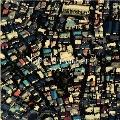 ラブストーリー<レコードの日対象商品/限定盤>