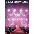 "30th ANNIVERSARY TOUR ""THE FIGHTING MAN"" FINAL SAITAMA SUPER ARENA<通常盤>"