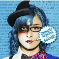 Go Luck! [CD+メンバーデザインブックレット]<完全生産限定盤/Type-HANA>