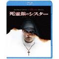 死霊館のシスター [Blu-ray Disc+DVD]