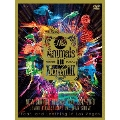 "The Animals in Screen III-""New Sunrise"" Release Tour 2017-2018 GRAND FINAL SPECIAL ONE MAN SHOW- [DVD+ブックレット]"